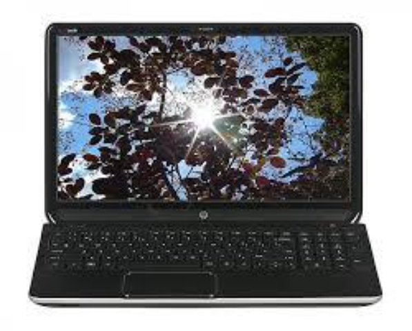 HP Envy dv6-7350ew W8
