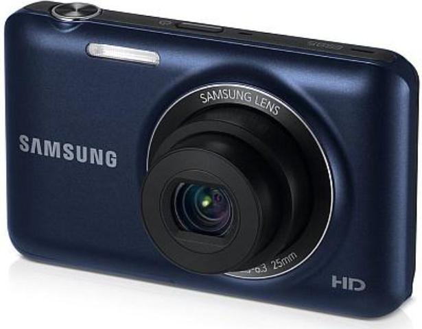 Samsung ES95 2
