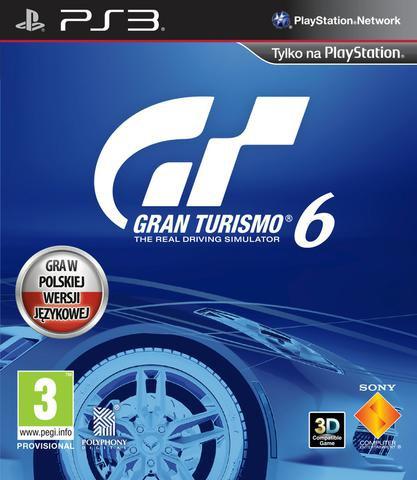 Gran_Turismo_6
