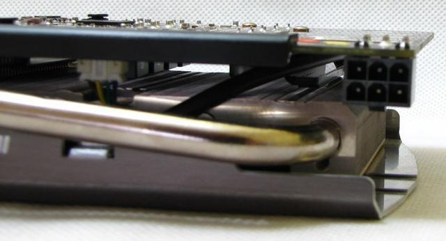 MSI GTX660 Twin Frozr fot6