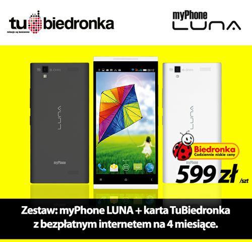 myPhone_Luna_TuBiedronka
