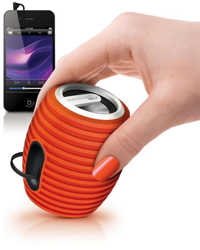 Philips-SoundShooter-SBA3010