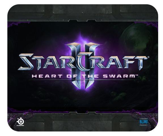 SteelStar