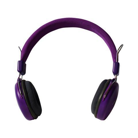 słuchawki multimedialne art ap-60c