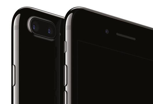 Recenzja Iphone 7 plus - Wady i Zalety