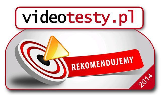 Bitfenix Phenom rekomendacja
