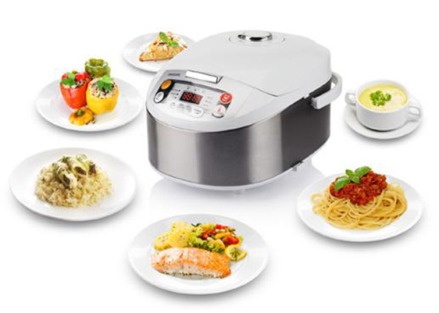 Multicooker_fit