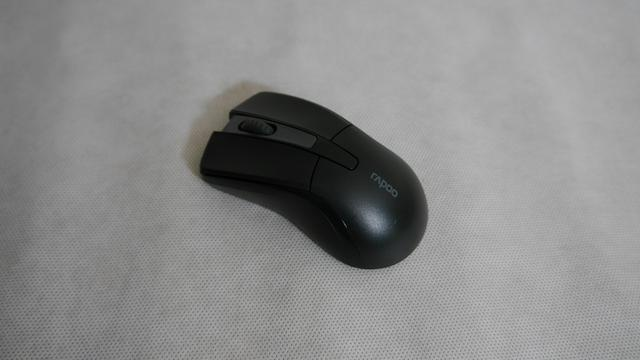 Rapoo X1800