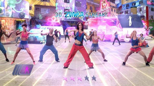 zumba_fitness_world_party_