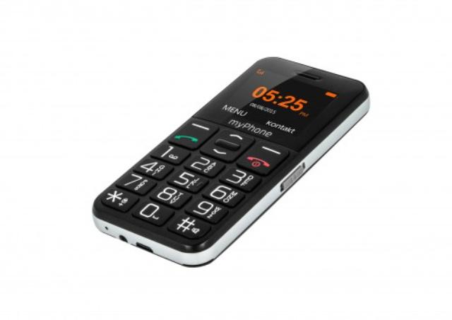 myphone #2