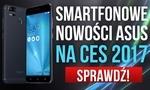 CES 2017 - Asus Zenfone - Zaskakujące Nowe Słuchawki!