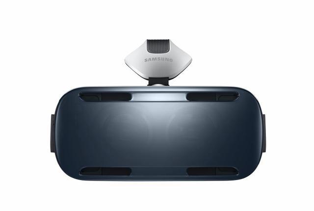 Samsung_Gear_VR_Front