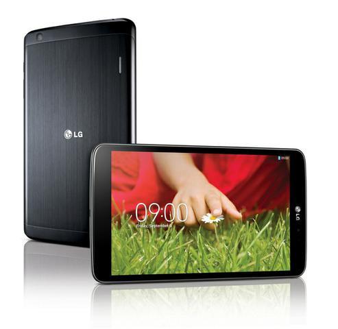 LG G Pad 8.3 fot4