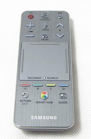 Samsung Smart TV 46UF8000 fot14