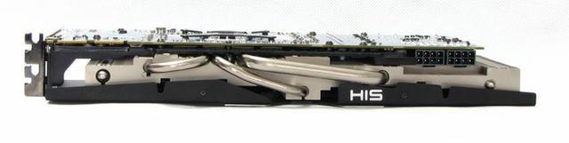 HIS AMD R9 280X fot5