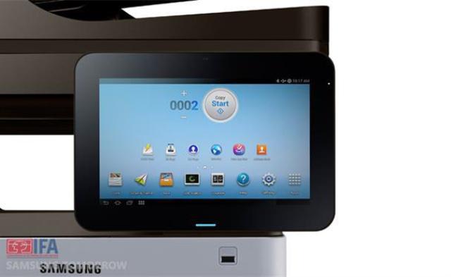 Samsung_Smart_MultiXpress-ekran
