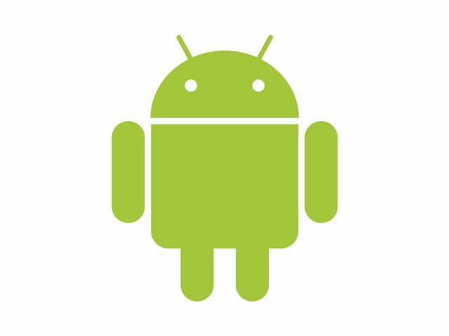 Wybieramy smartfon