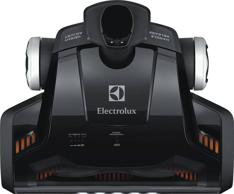 Electrolux UltraOne ZUOQUATTRO