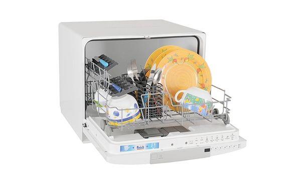 electrolux esf2300