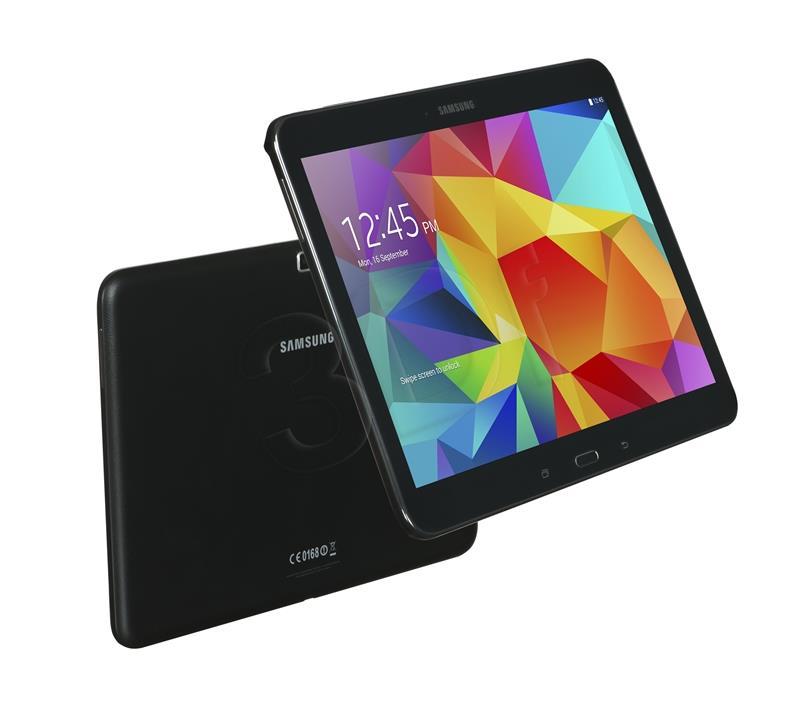 Galaxy tab 89 wifi p7310 samsung espa0f1a