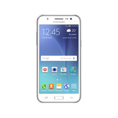 Samsung Galaxy J5 biały (J500F)