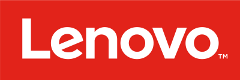Prezent od Lenovo