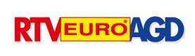 Prezenty od RTV Euro AGD