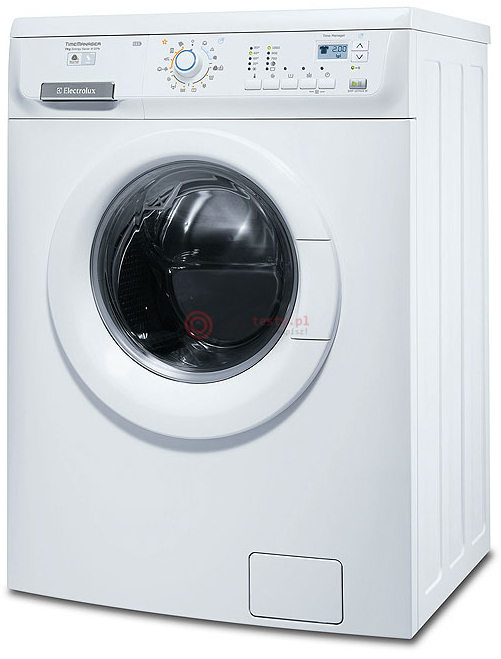 electrolux energy saver ewf107410w instrukcja obs ugi pralki pdf. Black Bedroom Furniture Sets. Home Design Ideas