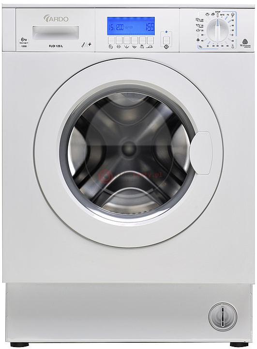Ремонт стиральных машин ардо на дому москва ремонт стиральных машин bosch Садовая улица (деревня Ивановское)