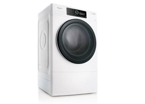 whirlpool fscr80421 supreme care instrukcja obs ugi pralki pdf. Black Bedroom Furniture Sets. Home Design Ideas